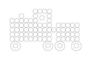 Simply Montessori: Do-A-Dot Marker Activities & Free